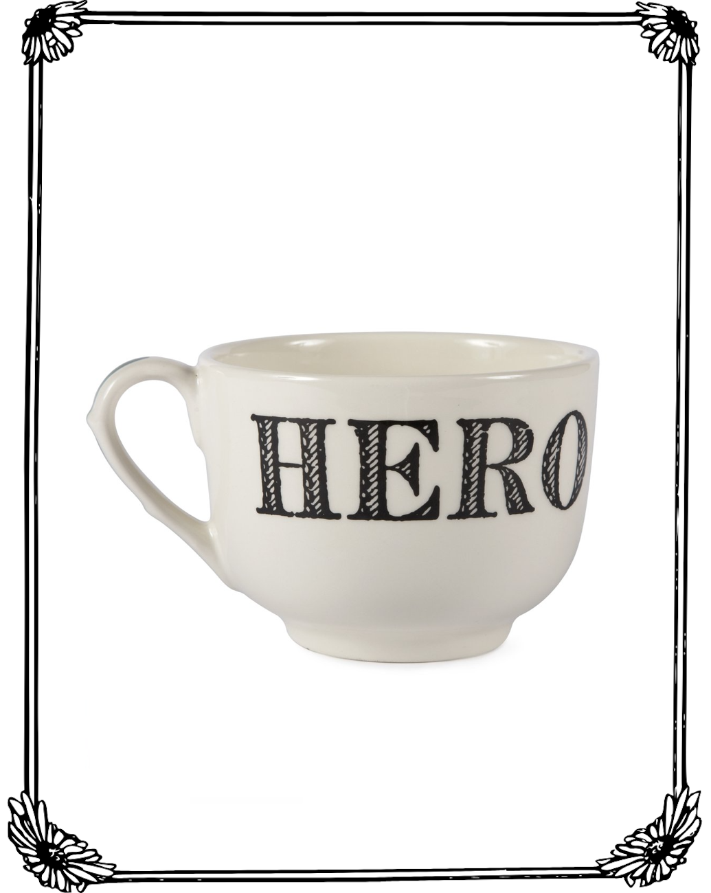 sir-madam-hero-grand-cup.png