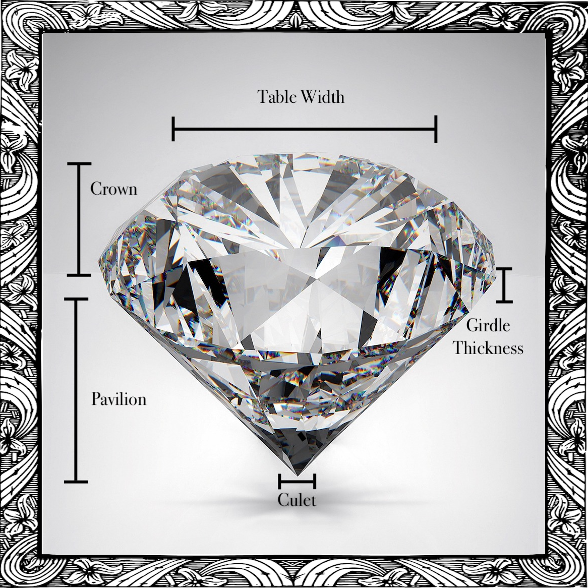 anatomy-of-a-diamond.png