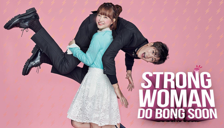 (Photo: JTBC)