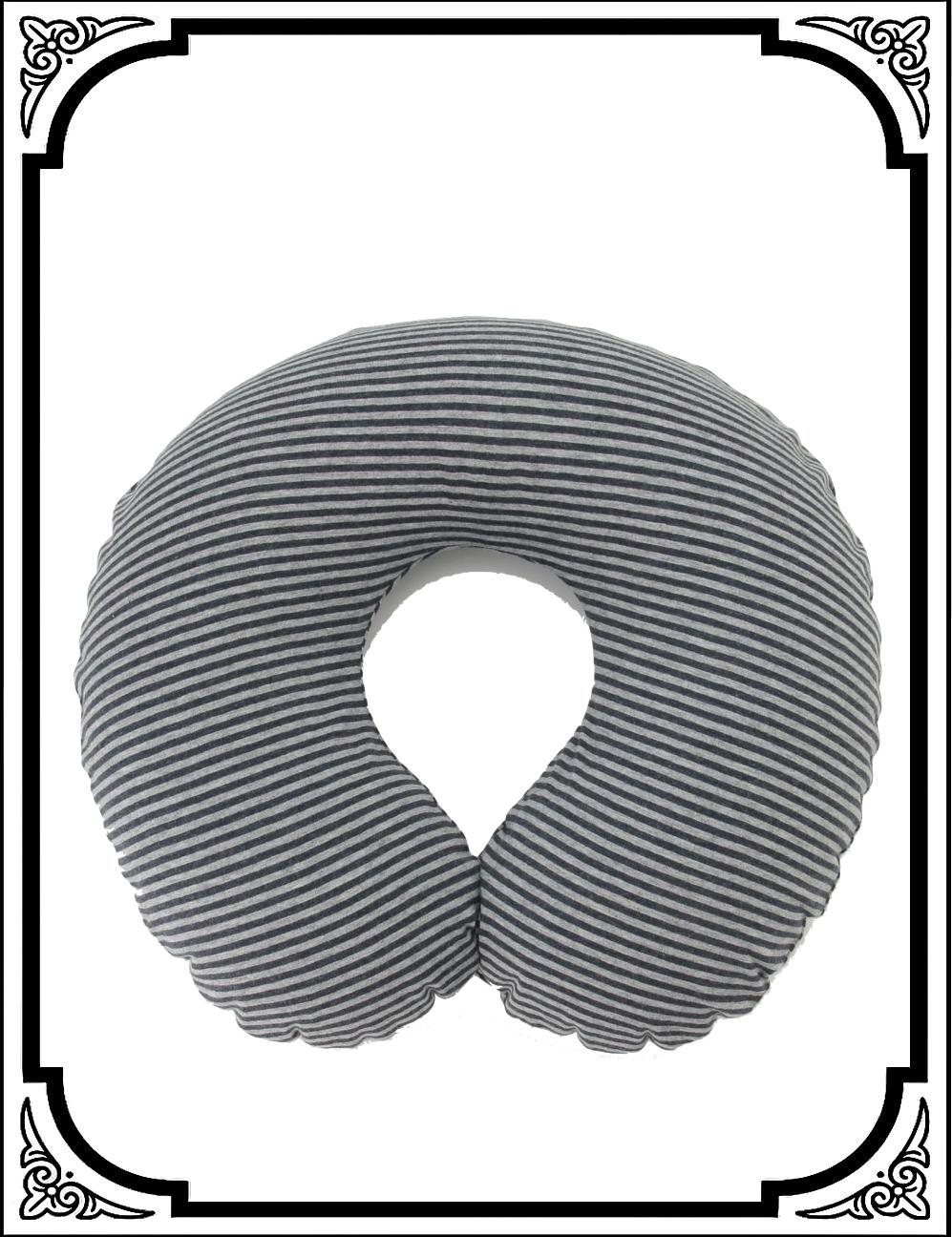 muji-neck-pillow.jpg