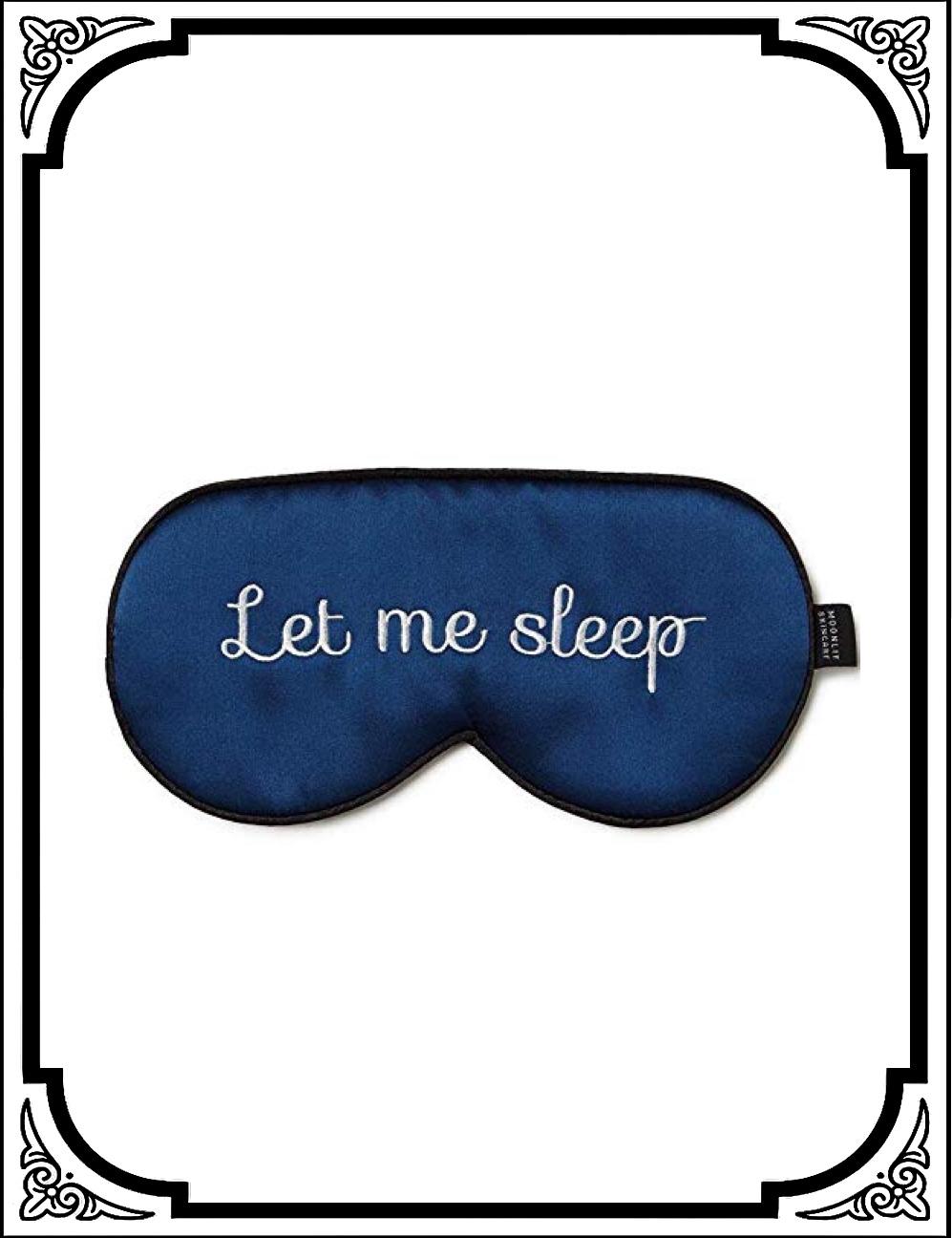moonlit-skincare-eye-mask.jpg