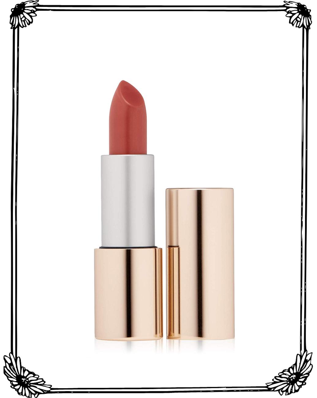 jane-iredale-lipstick.png