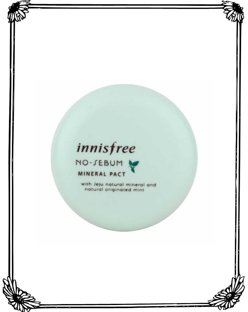 innisfree-no-sebum-compact.png