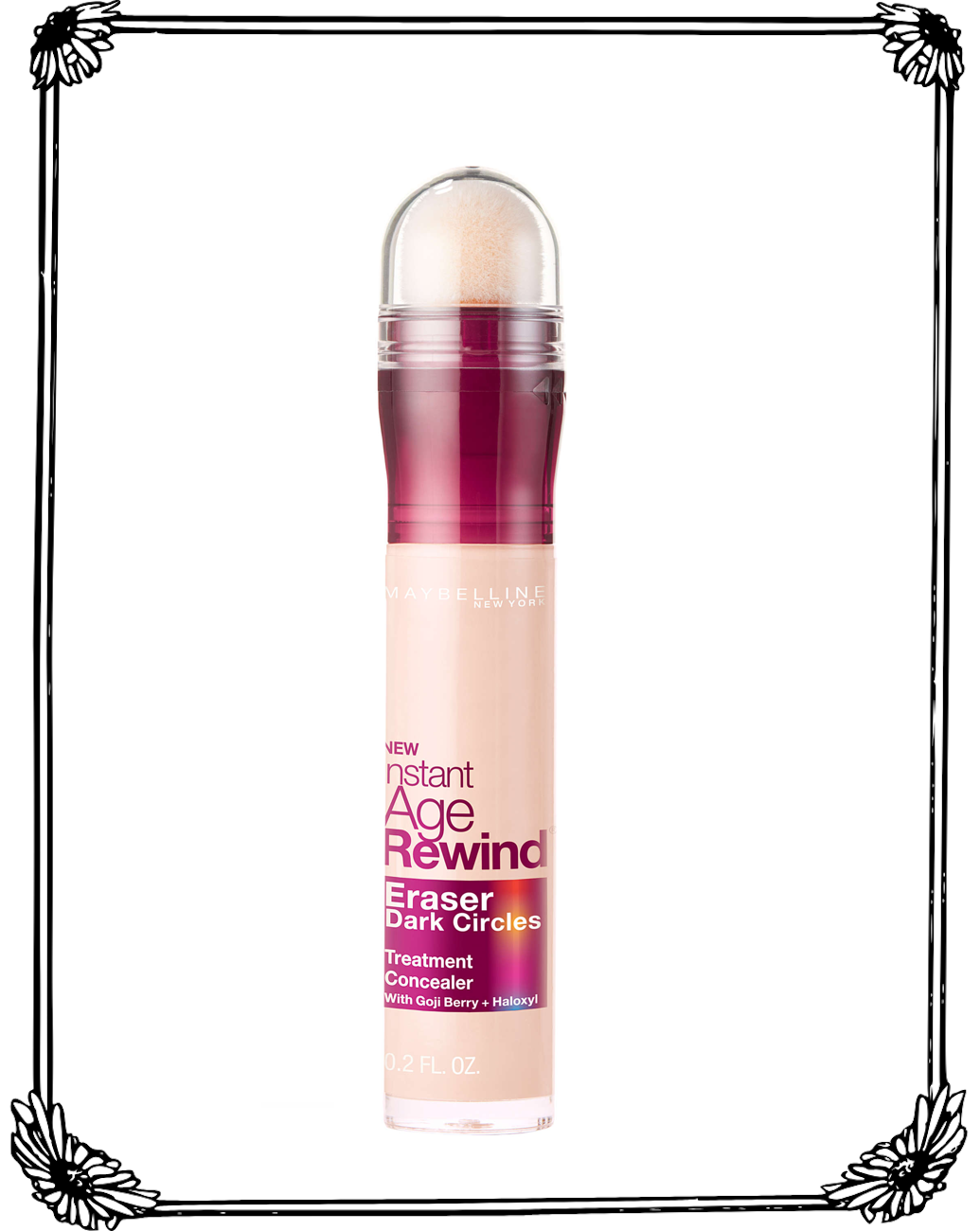 maybelline-instant-age-rewind.png