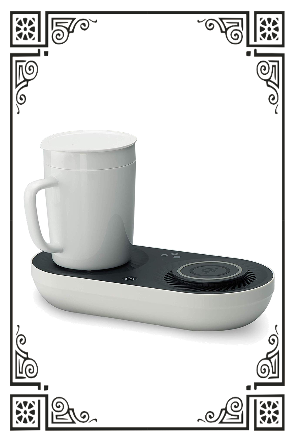 qi-charger-drink-cooler-warmer.png