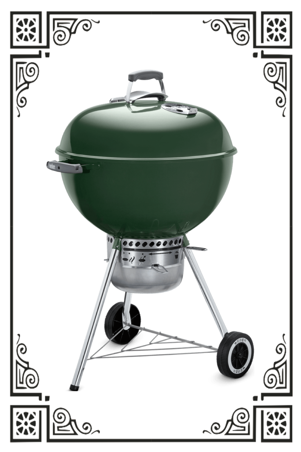 weber-charcoal-grill.png