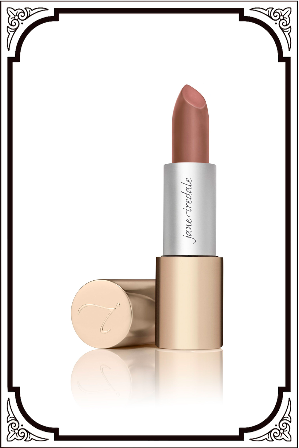 jane-iredale.png