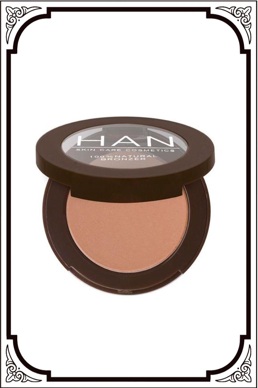 han-skincare-cosmetics.png