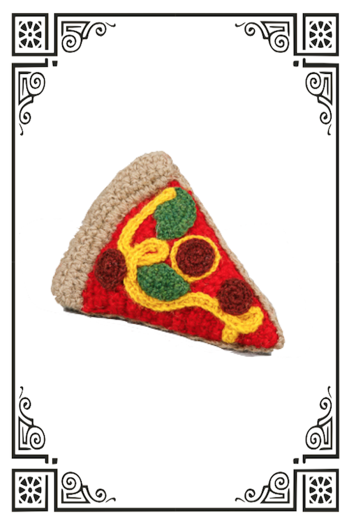 pizza-toy.png