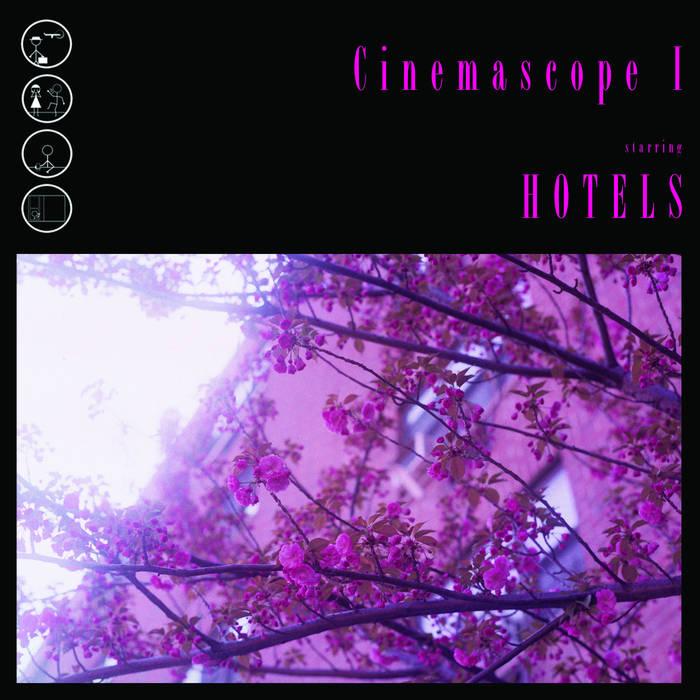 Hotels - Cinemascope II