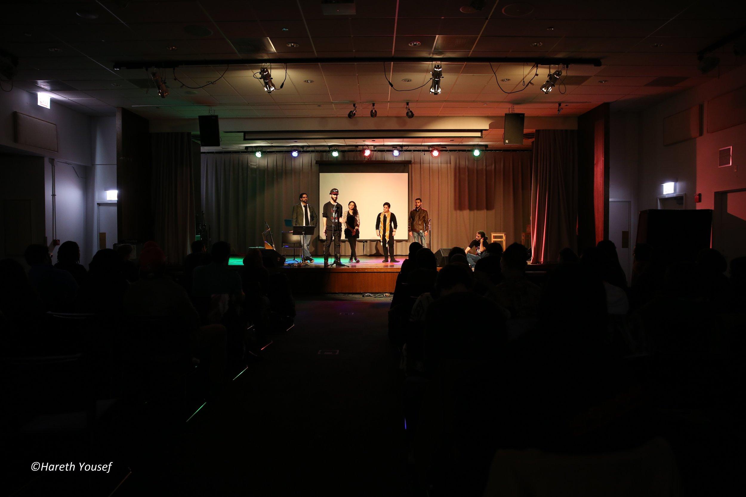 20151209_hy_sjp_event-29.jpg