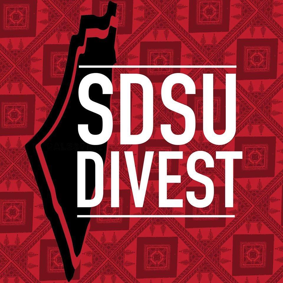 SDSU.jpg