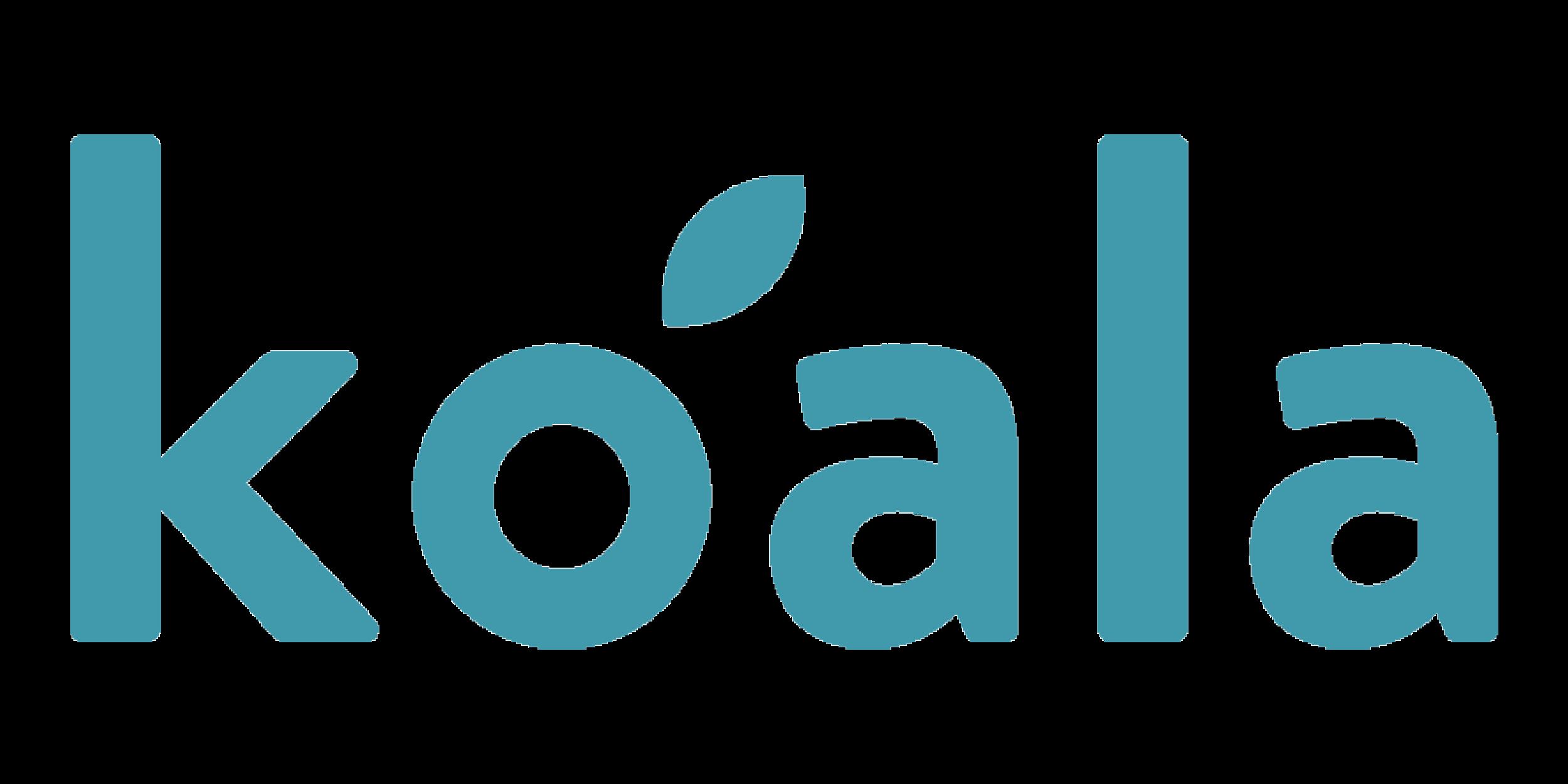 Logos for Koala giveaway.png