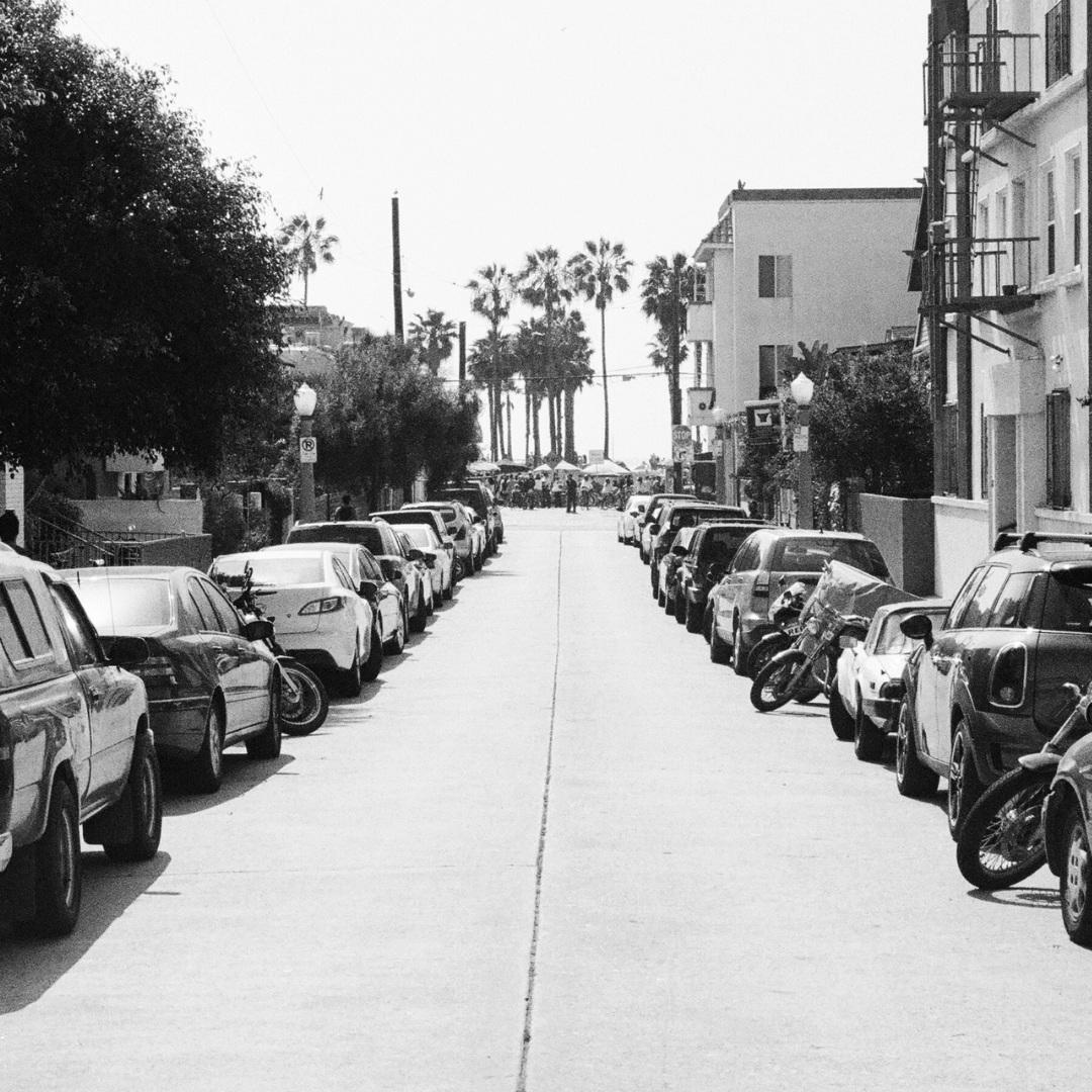 AVtrashtruck-streetparking.jpg