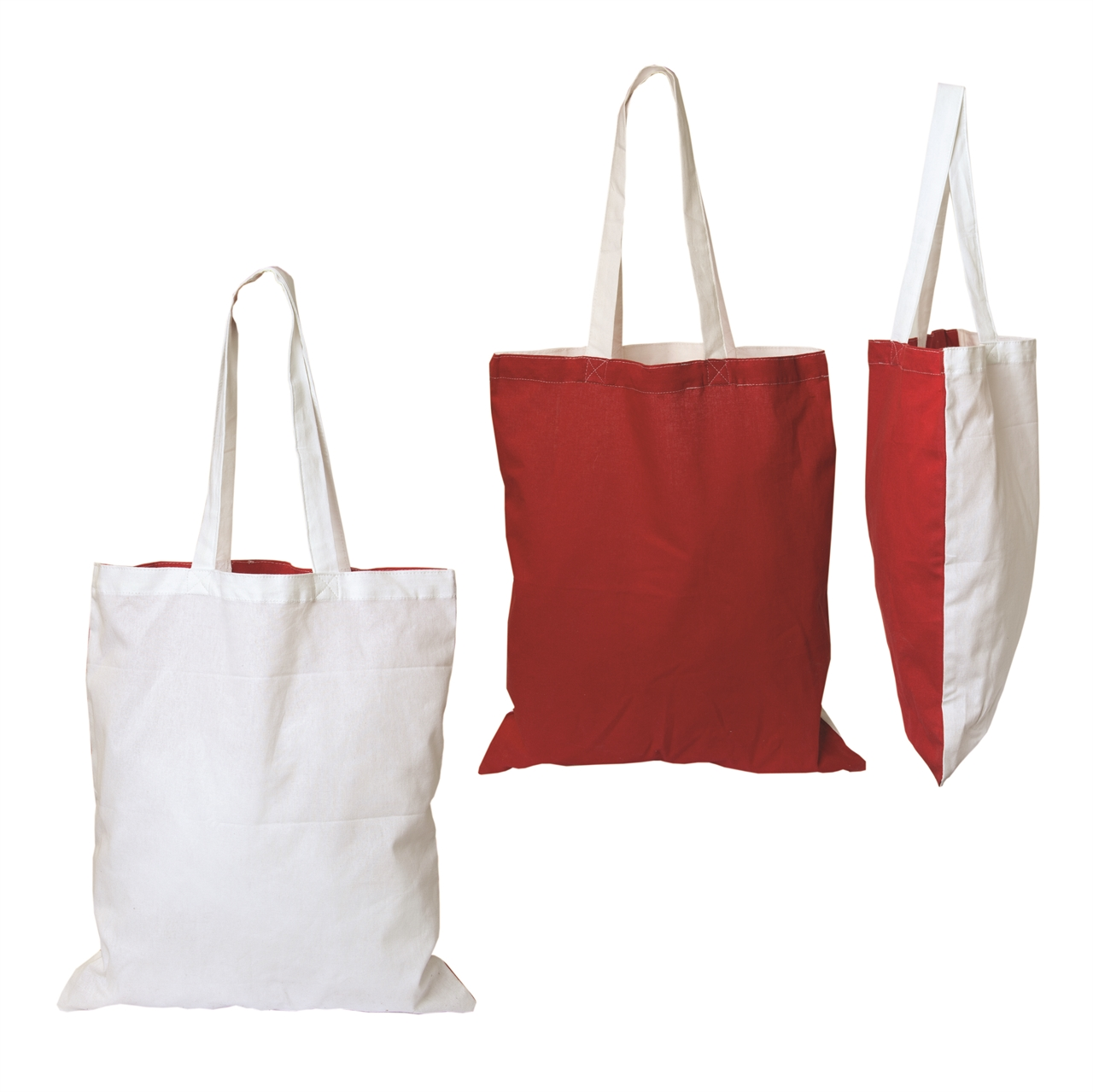 0027921_two-tone-econo-cotton-tote.jpeg