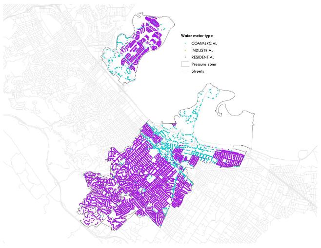 DecisionSupport2_watermetermap.png