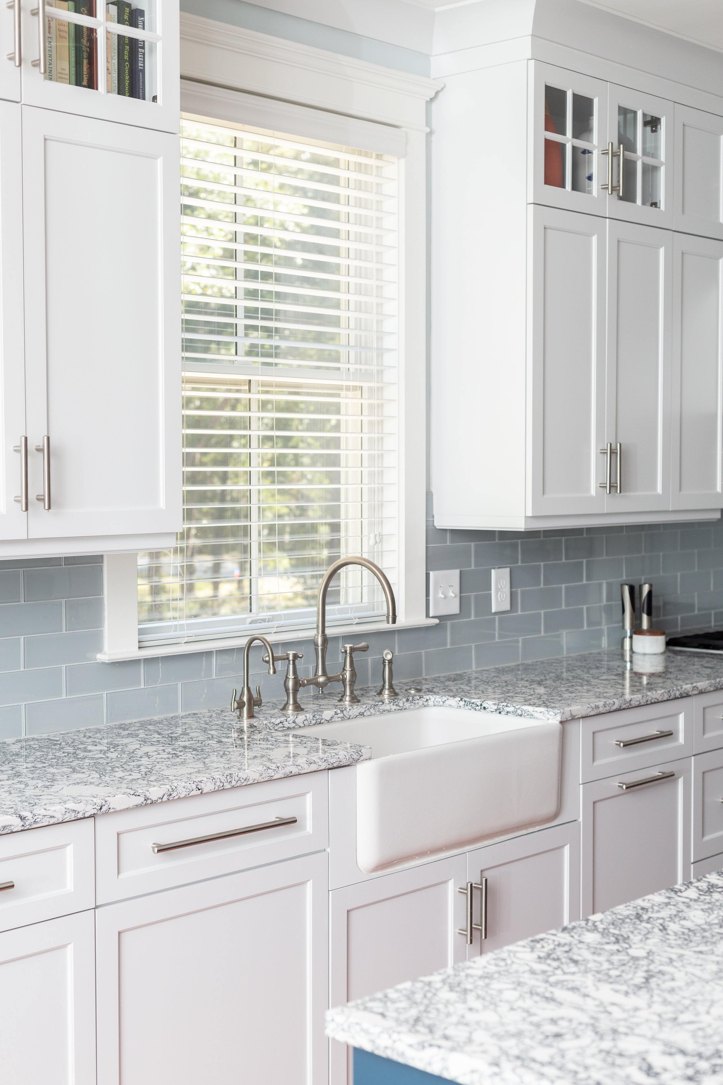 Southeast Kitchens - Serving Charleston for over 30 years ...