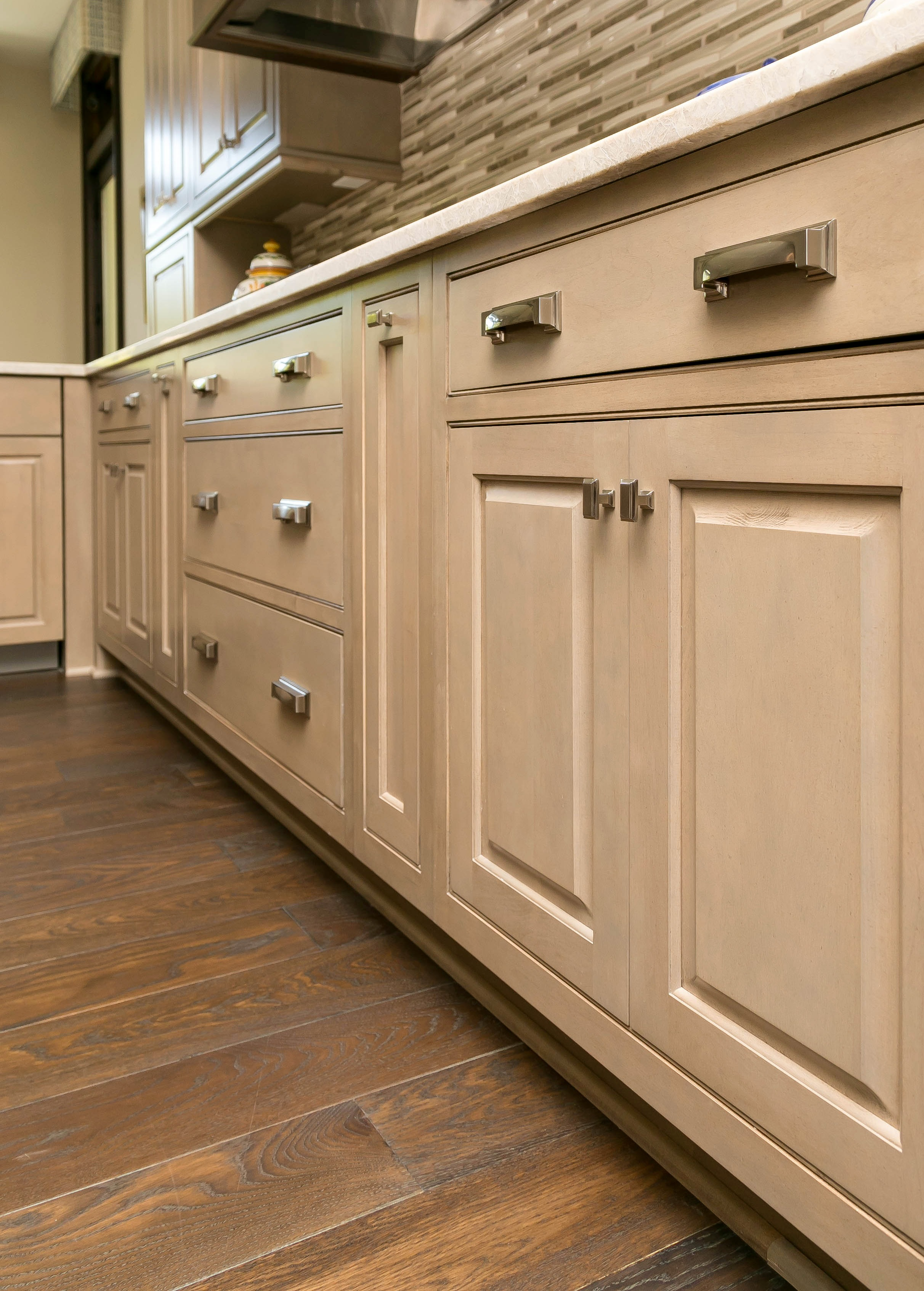 Southeast Kitchens - Cabinet Sales, Installation, and ...