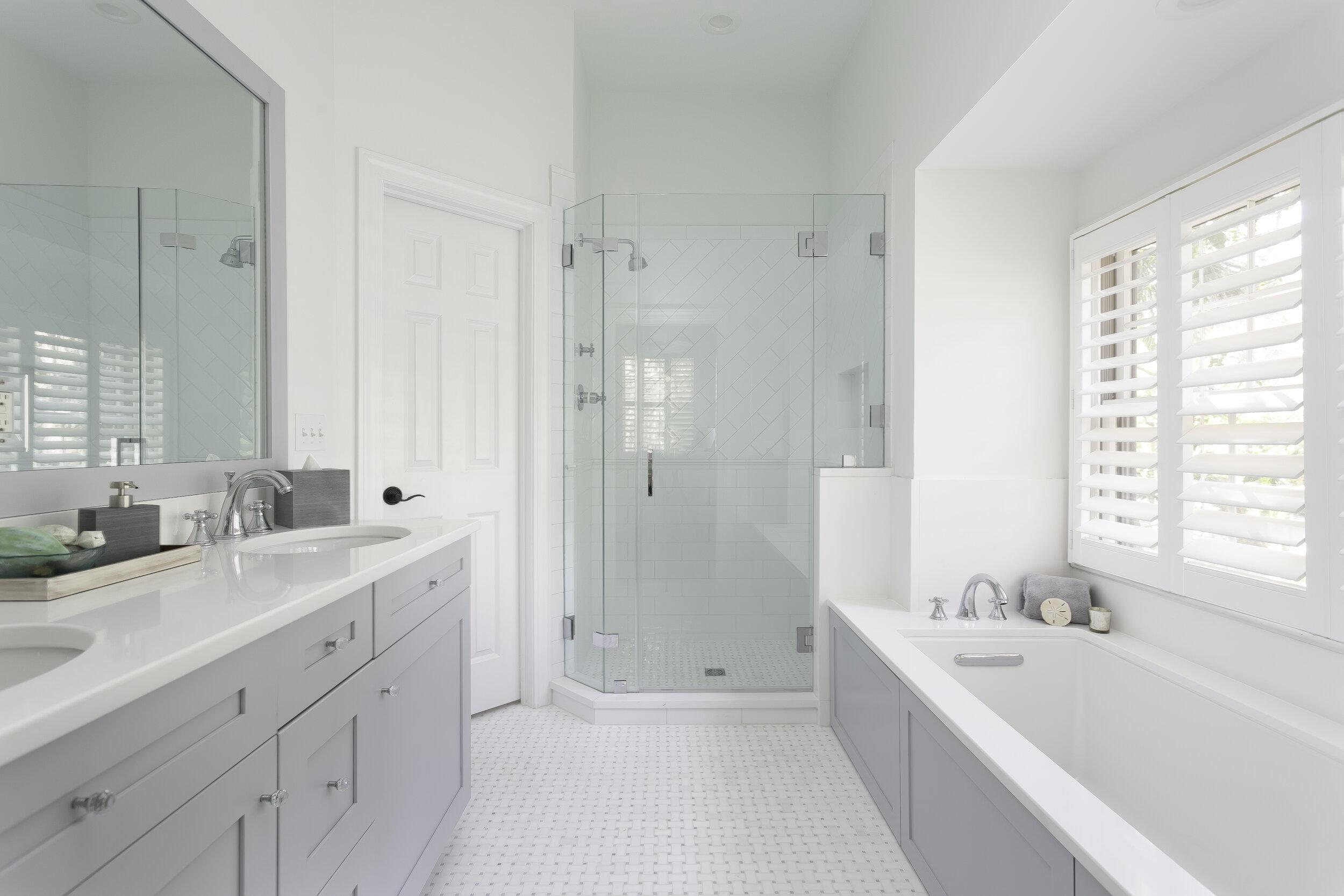 Southeast Kitchens Cabinets Kitchen, Bathroom Remodel Charleston Sc