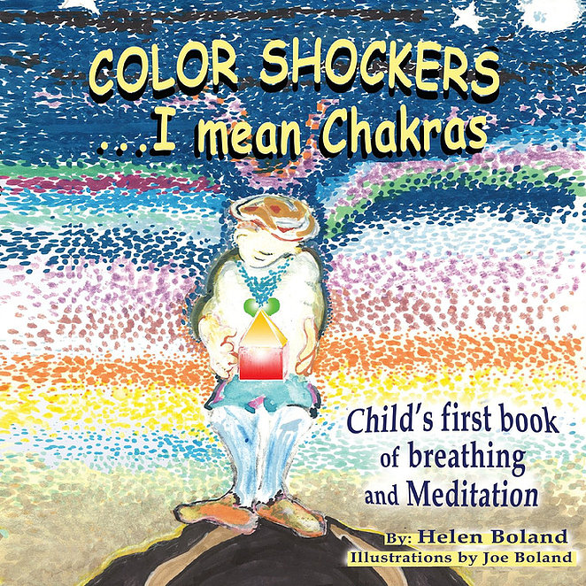 color-shockers_by_helen_boland.jpg