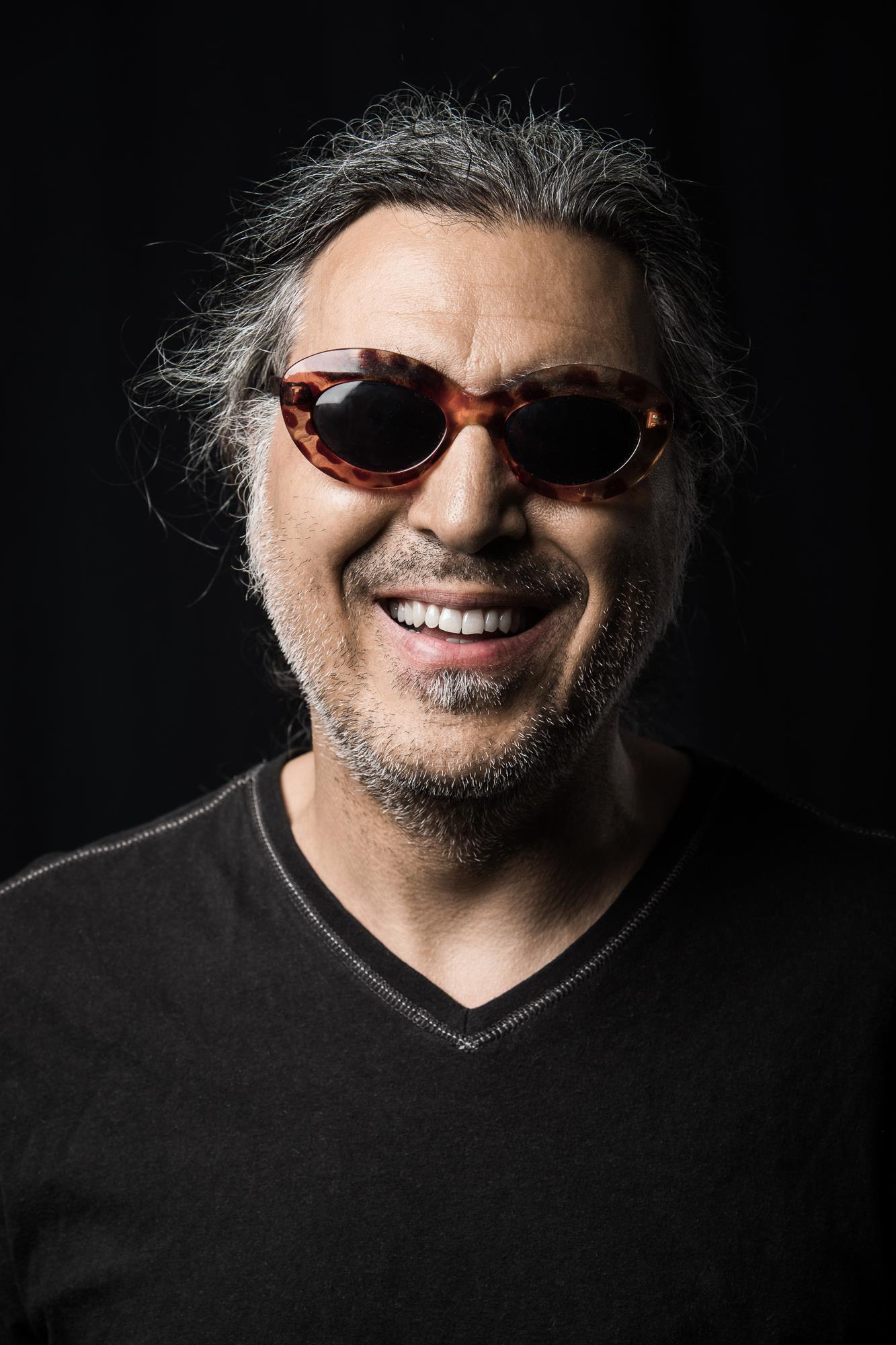 Steve-Sunglasses.jpg