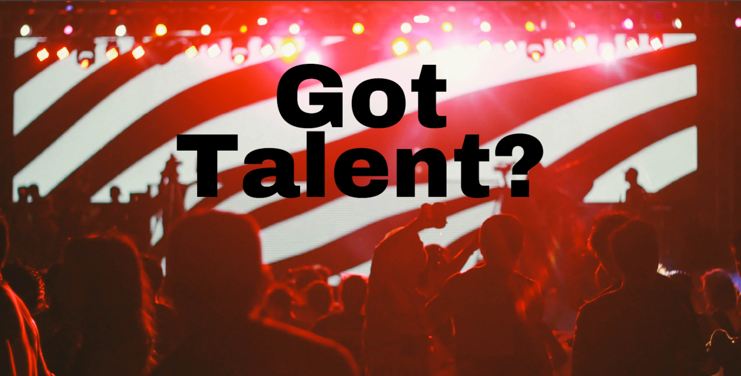 Show Us What You've Got! - Sign up for the Glendale Fourth of July Children's Talent Show.Win a gift certificate to Bayshore Town Center. This includes all the great stores and restaurants at Bayshore including Kohl's & Kilwins.First place: $100; Second Place: $50; Third Place: $25
