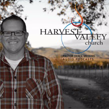 Harvest-Valley-Podcast.png