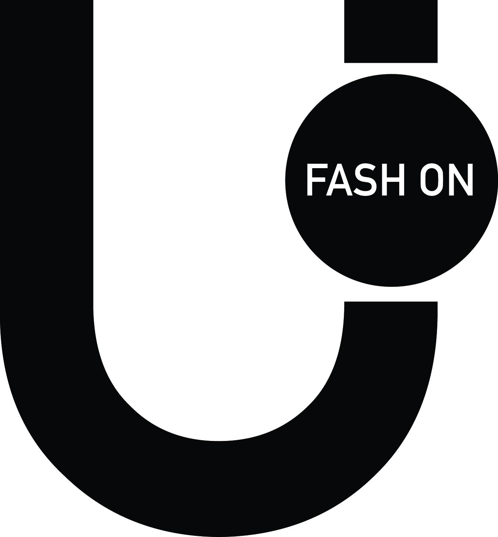 UFashon Logo.jpg