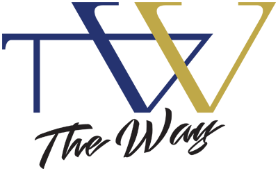 The Way Logo.png