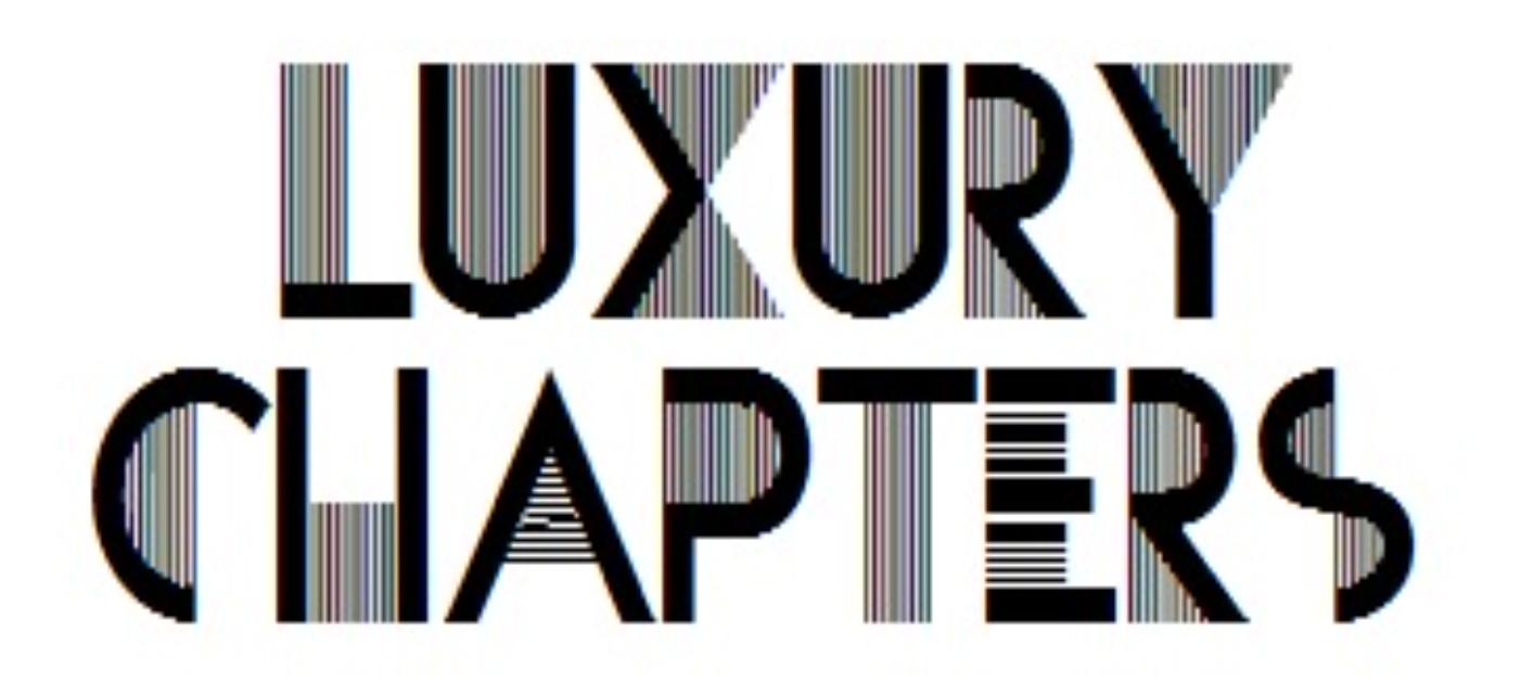 Luxury Chapters Logo copy.jpg