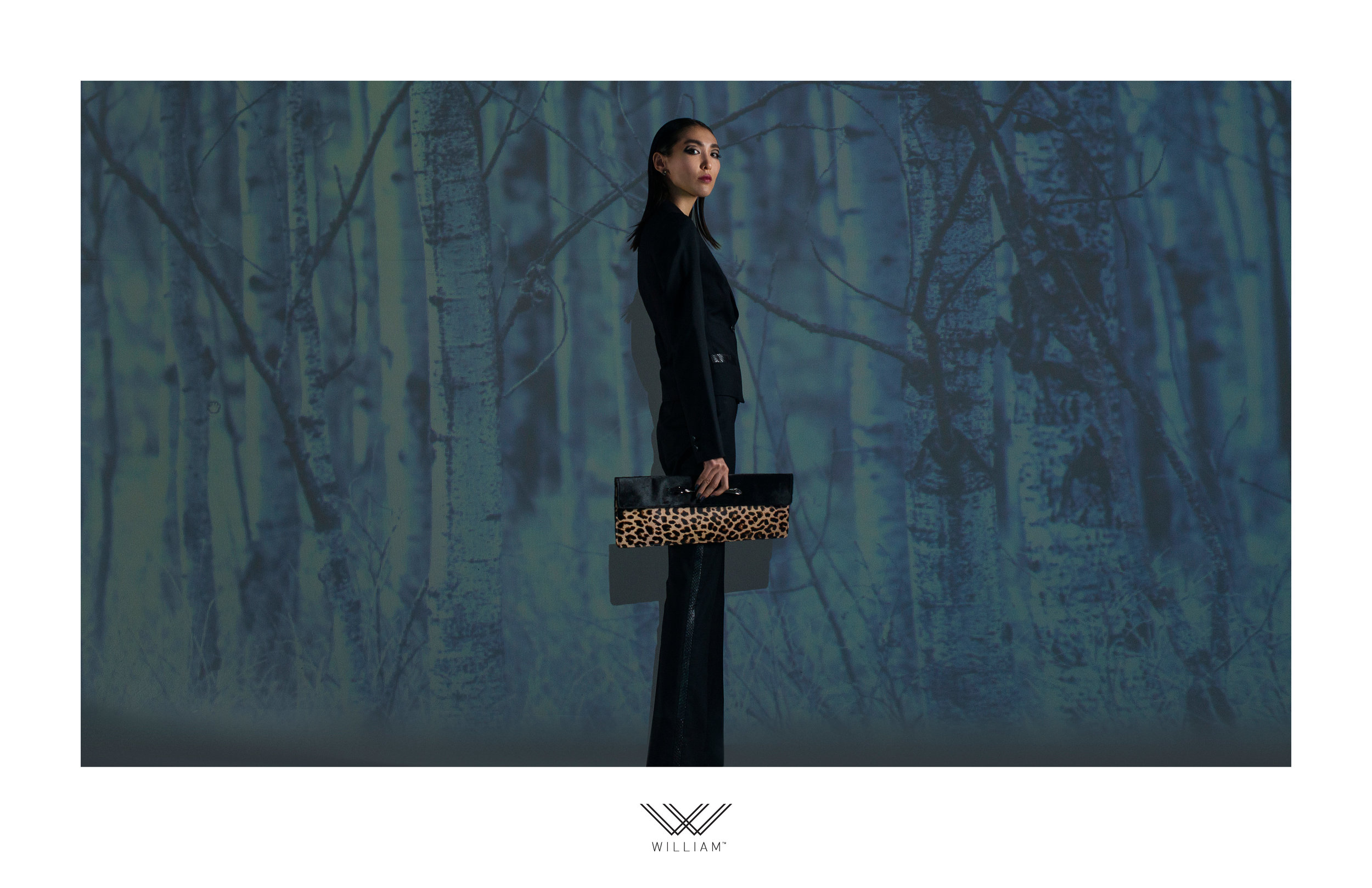 WILLIAM AW 2018 Campaign_Page_07.jpg