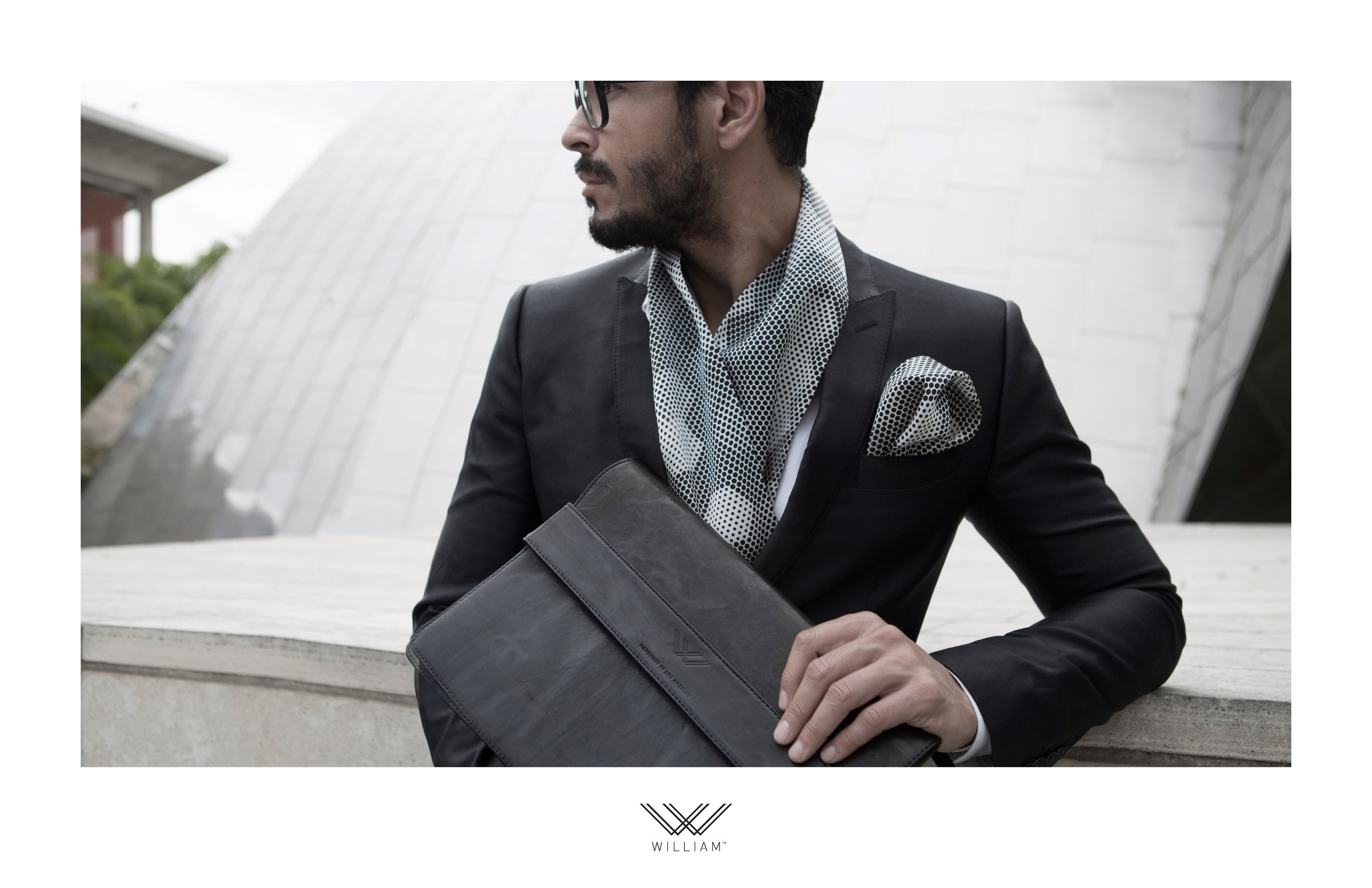 WILLIAM SS 2015 Campaign_Page_02.jpg