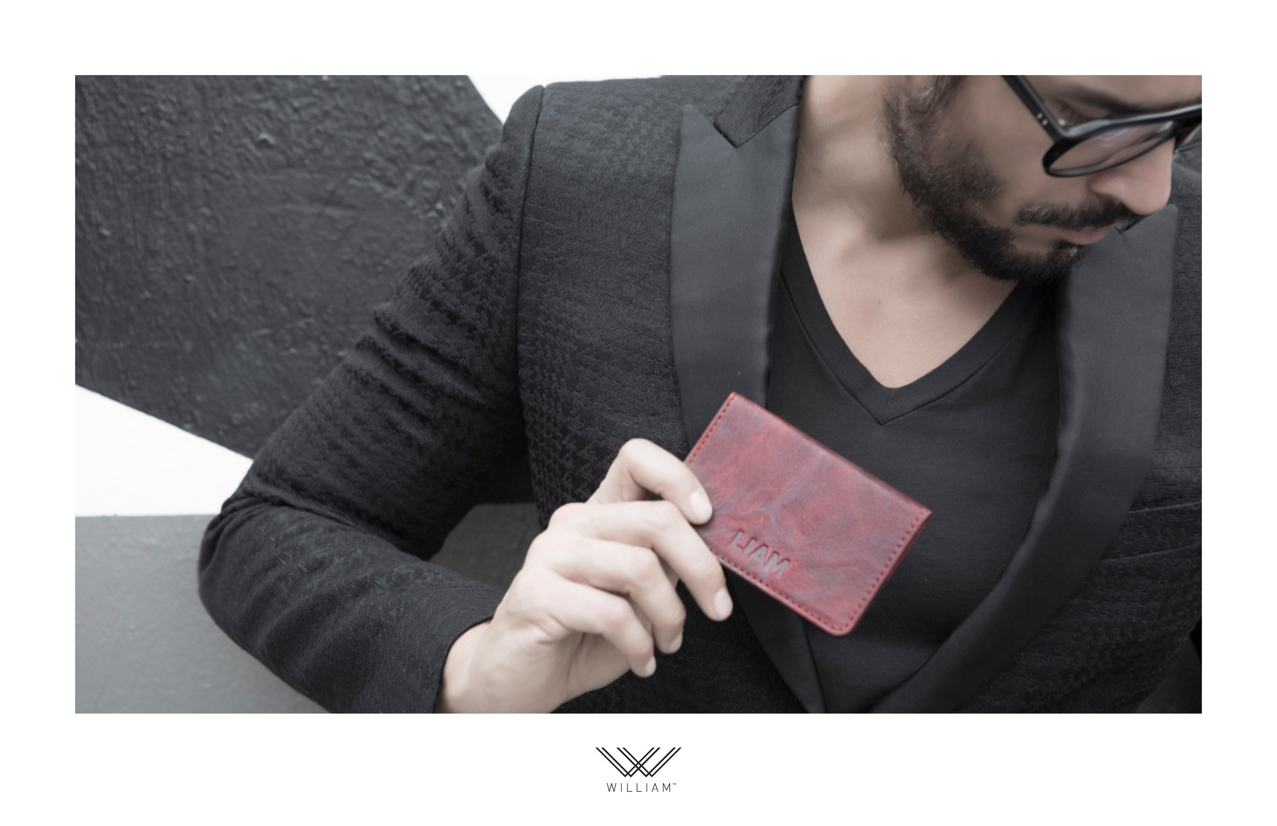 WILLIAM SS 2015 Campaign_Page_10.jpg