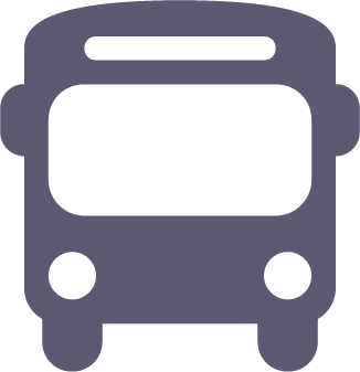 LC_Wesbite-Assets-Services_Bus.png