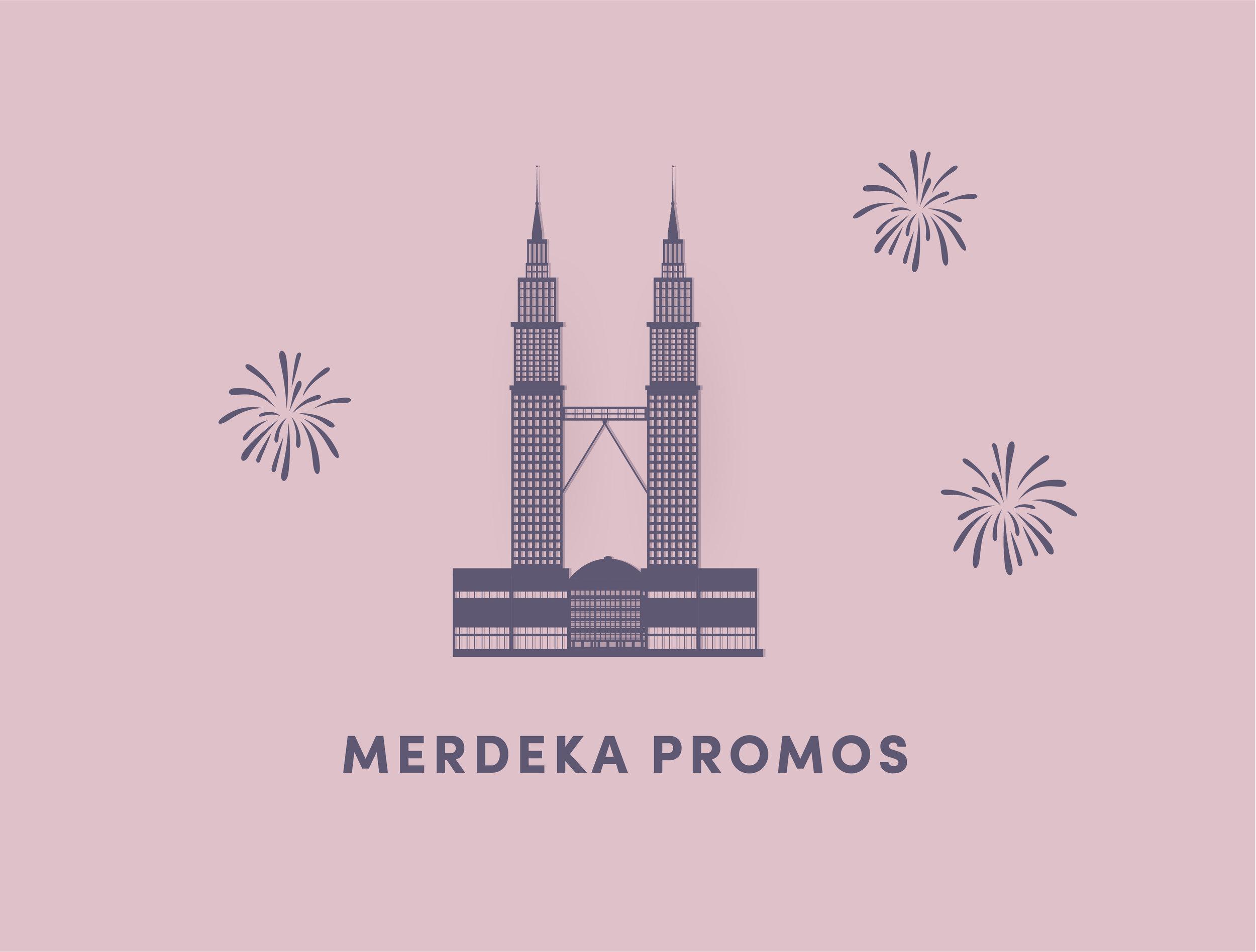 LC_SM_Aug_Merdeka-Promos_V2-05.jpg