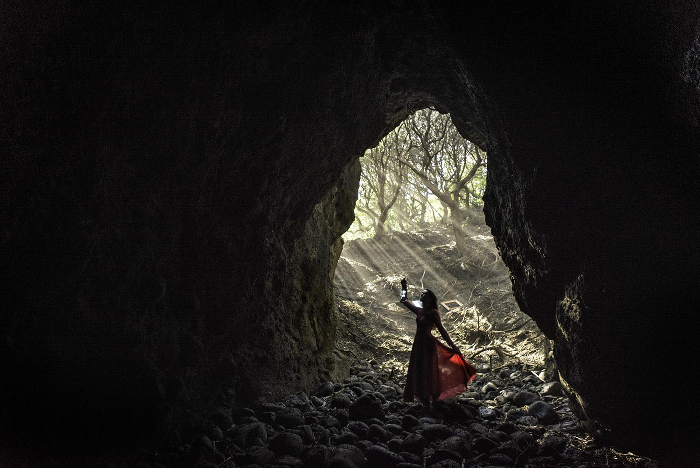 Curious Cave Mist 01 low res.jpg