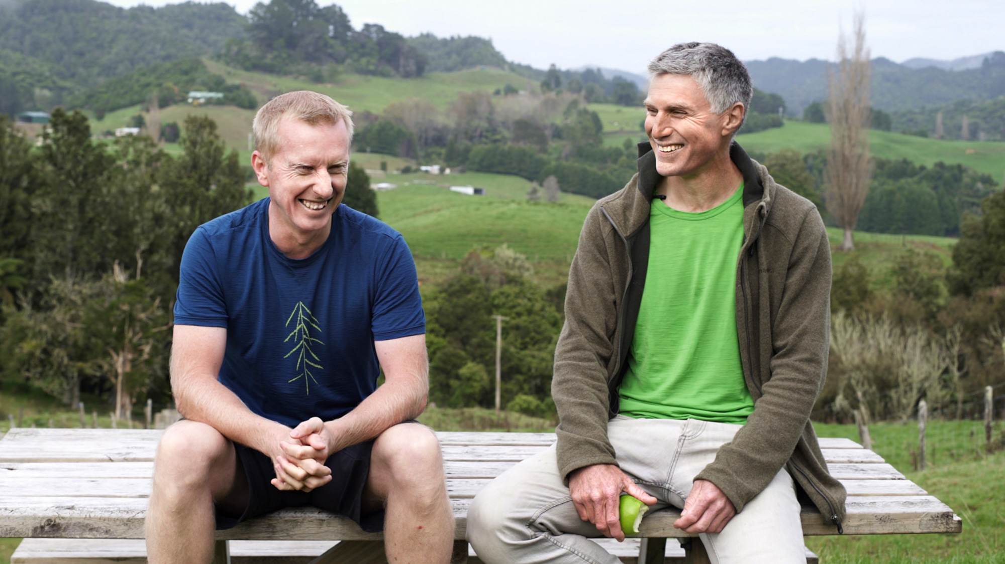 LuckieStrike_KeyPub - Mike & Dave in Waitomo 2.jpg
