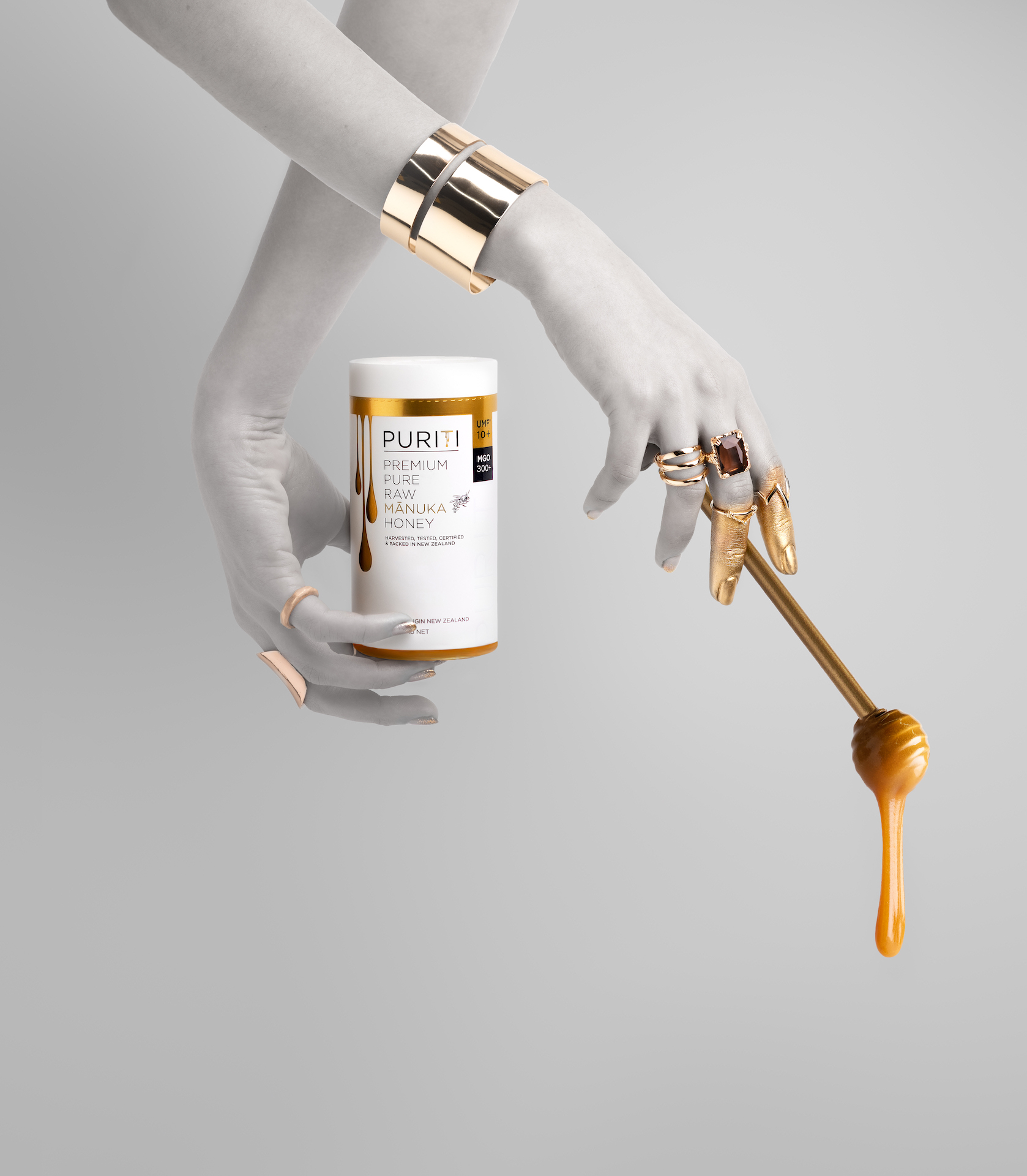 Melissa Nickerson Photography-Puriti Honey Golden Dropper.jpg