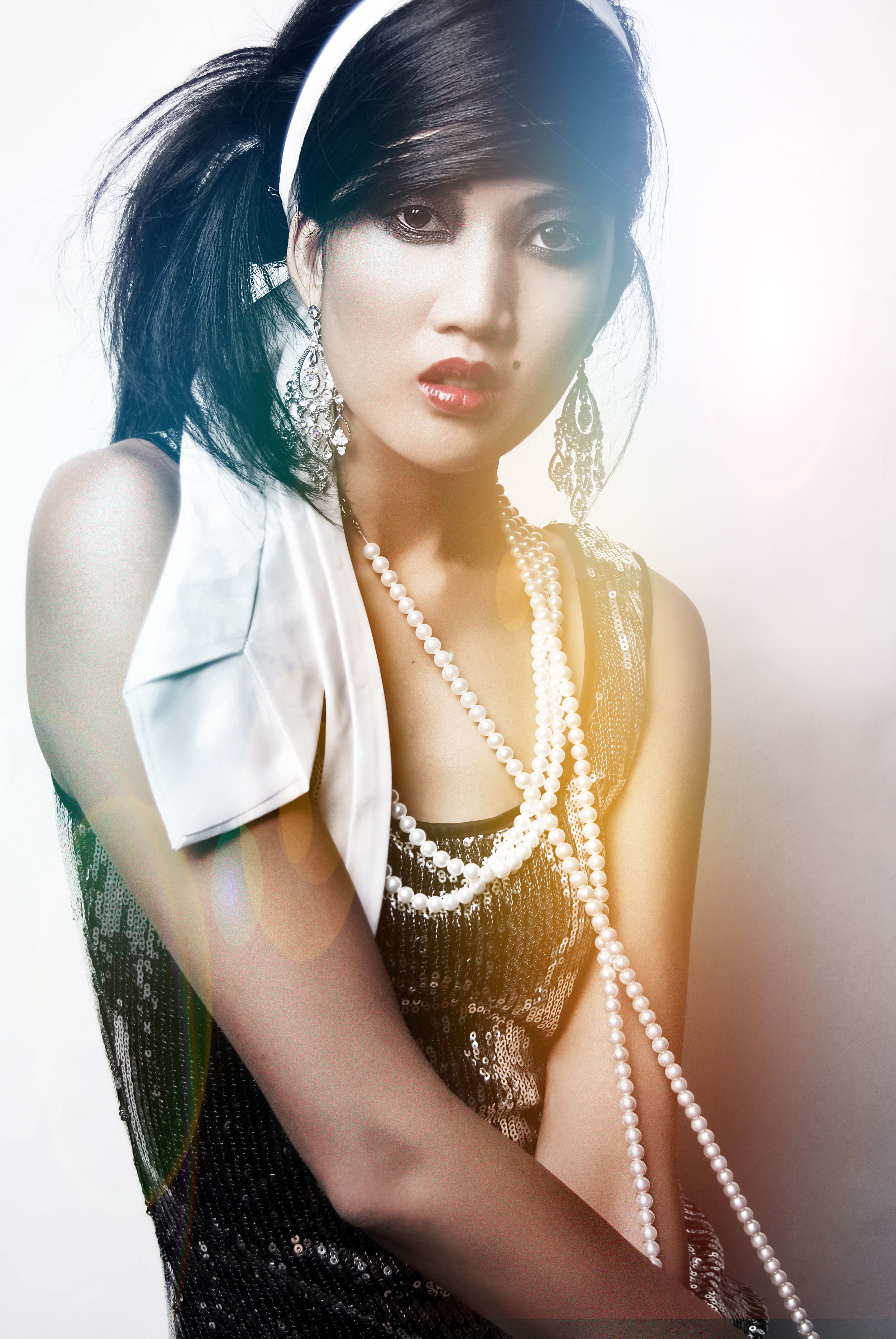 Storm-Pearls-Portfolio-EDIT-Golden-Light.jpg