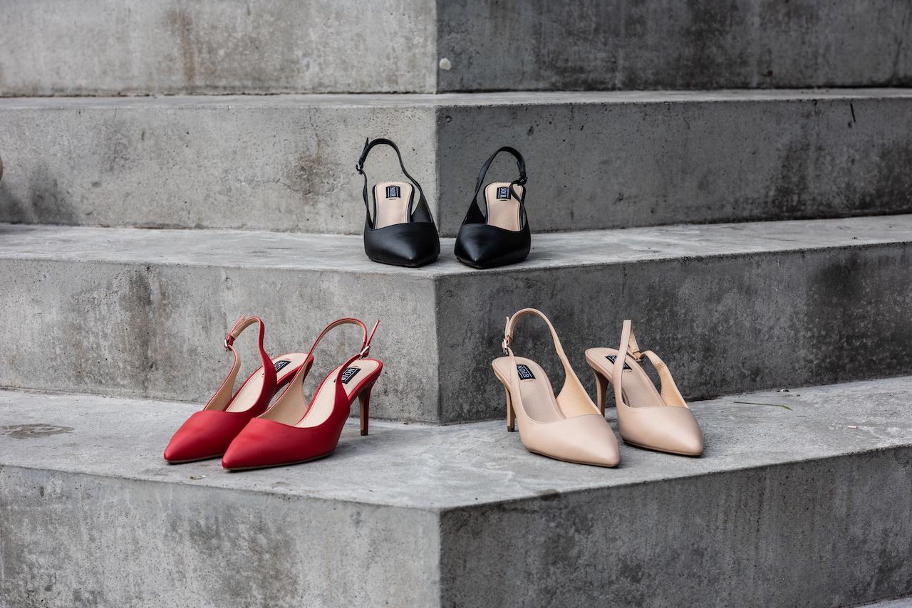 Melissa Nickerson Photography_Hannahs Shoes_July__2152.jpg