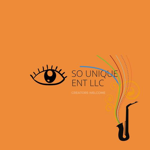SO UniqueEnt LLC.png