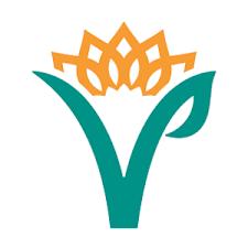 Vegan Soc Logo.png