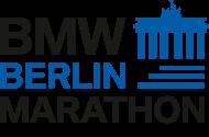 BM-Logo_RGB.png