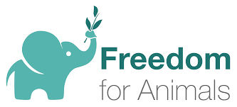 FreedomForAnimals.png