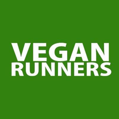 vegan runners.jpg
