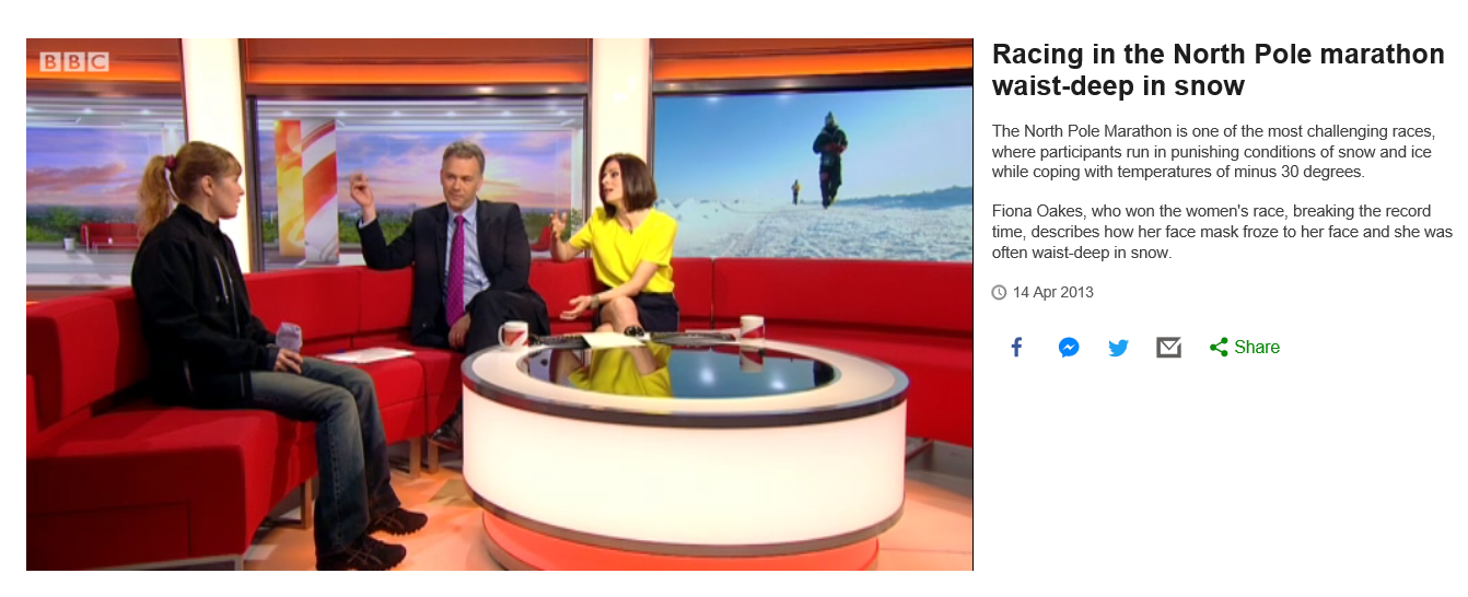 BBC Interview.png
