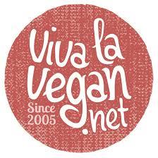 Viva La Vegan.jpg