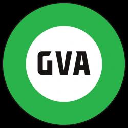 cropped-GVA_SocialSquare.png