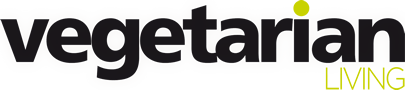 Vegetarian Living Logo.png