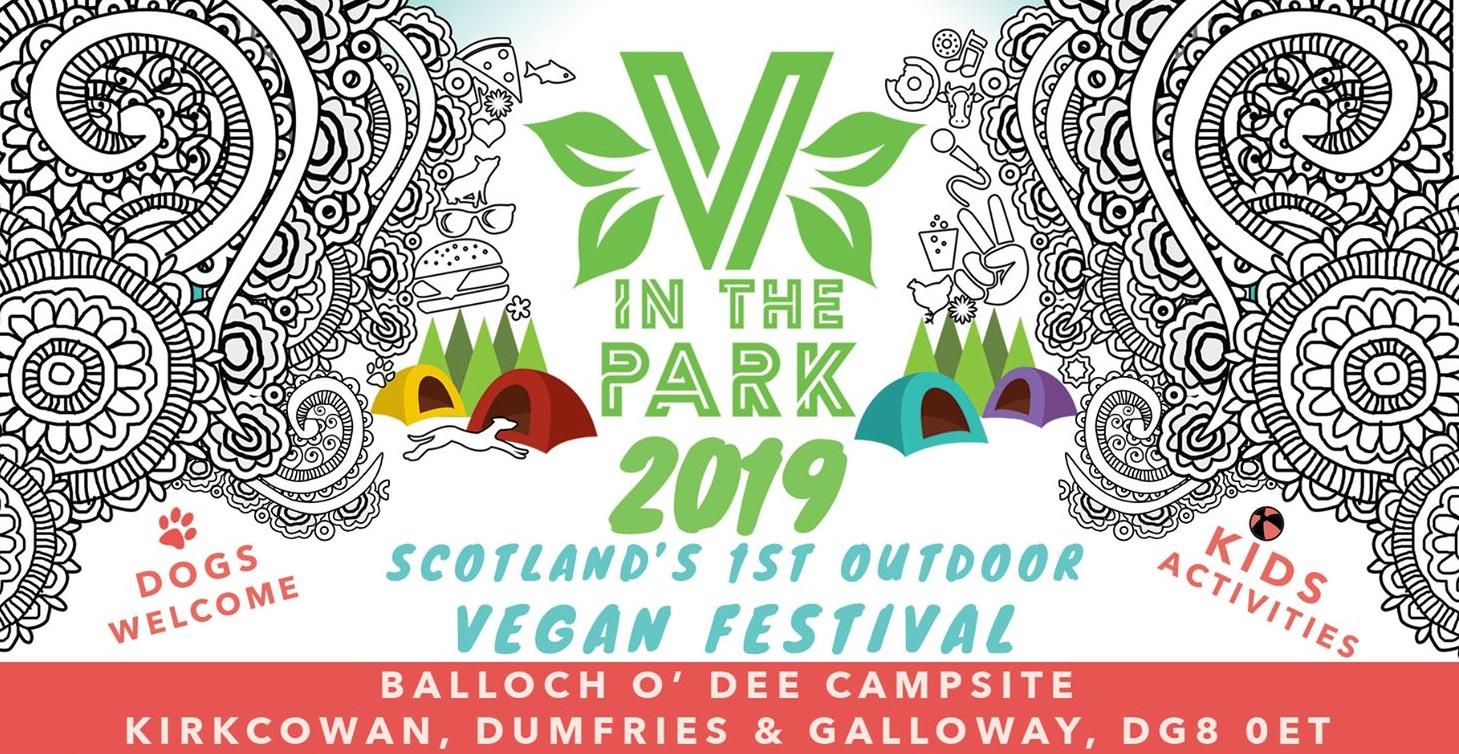 V in the park cropped.jpg